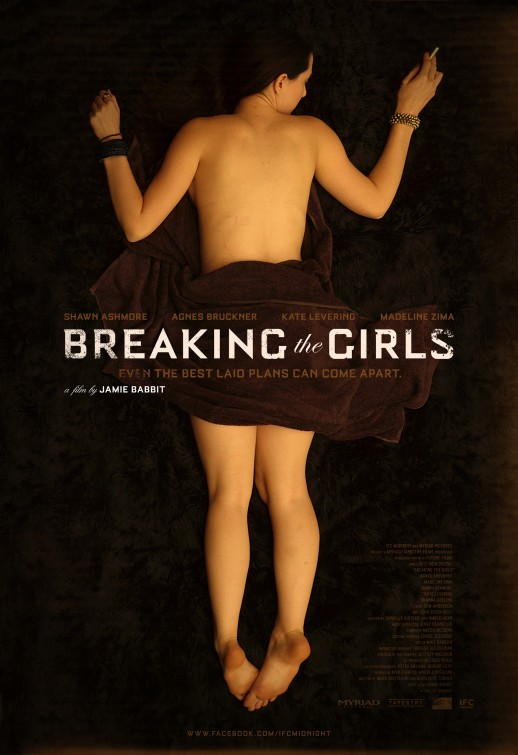 breaking_the_girls_ver2
