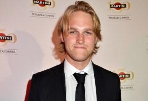 Kurt Russell's Son, Wyatt, Is Joining The Cast Of 22 Jump Street
