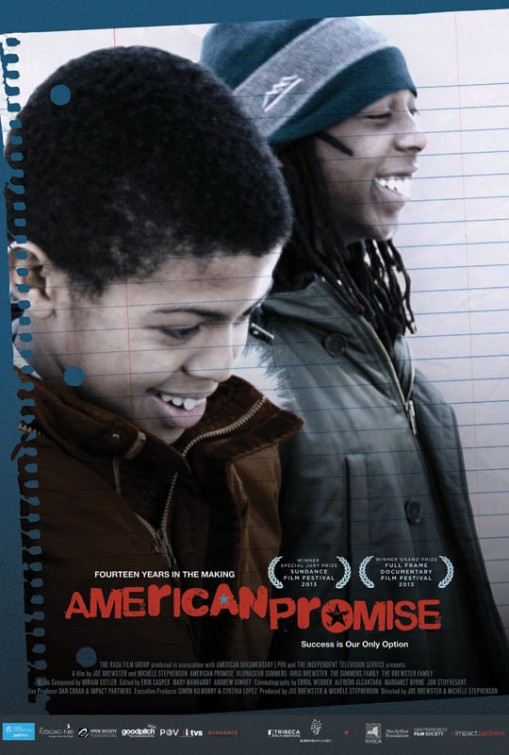 american_promise