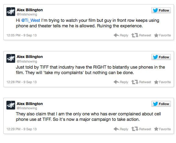 Billington-911-tiff