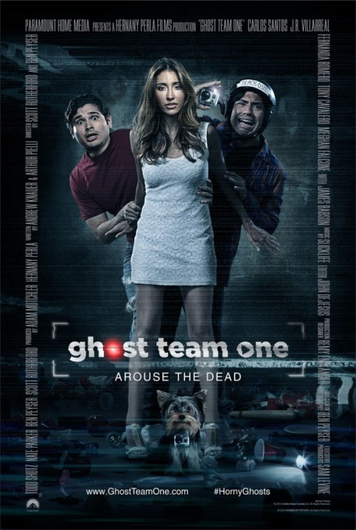 ghost_team_one