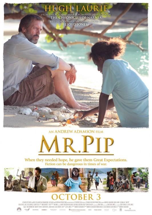 mr_pip