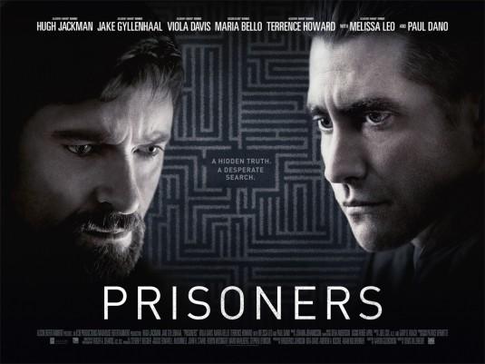 prisoners_ver6