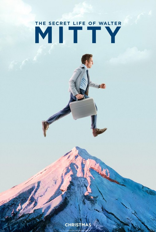 secret_life_of_walter_mitty_ver2