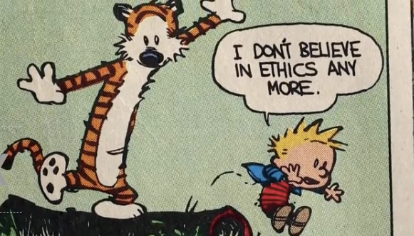 Calvin-and-hobbes