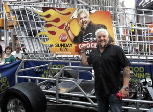 6 Things I Learned While Watching Guy Fieri Testify at an Attempted Murder Trial