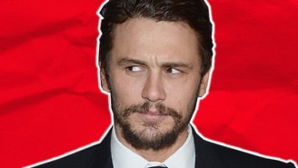 Did James Franco Really Do That? The Quiz!