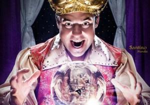 Santino Marella Thinks Impact Wrestling Is Having A 'Legendary Moment'