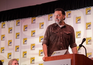 The 'True Blood' And 'Six Feet Under' Showrunner Alan Ball Has A New HBO Series In The Works