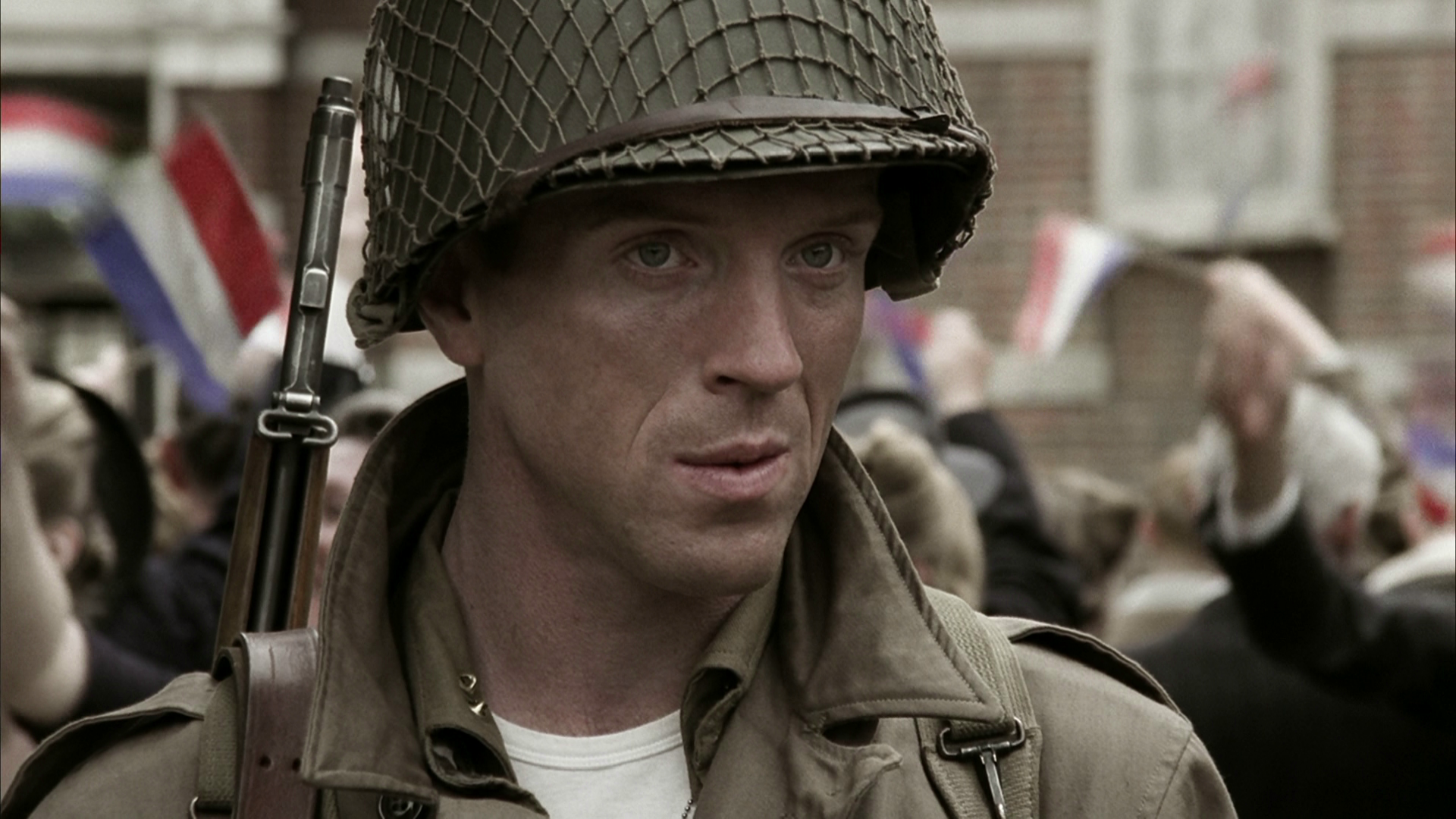 Band Of Brothers Hd Stream