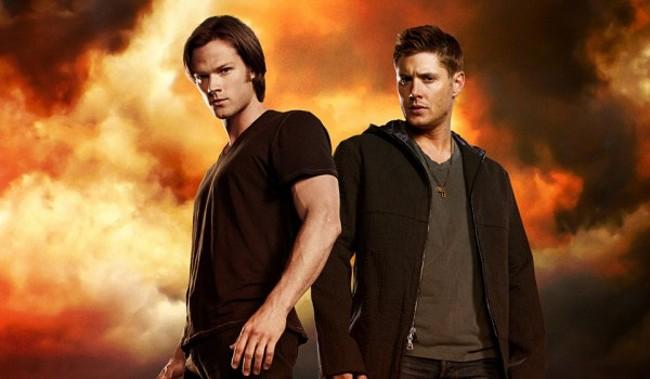 supernatural-season-8-600x350