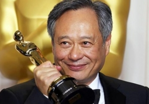 Ang Lee And Fellow Asian Oscar Winners Protest 'Racist Stereotypes' From The Telecast
