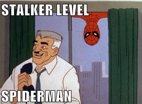 spiderman-fyeahspidermemes-05-stalker