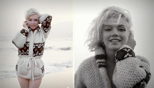 HBOs Summer Documentary Series: Love Marilyn - UPROXX