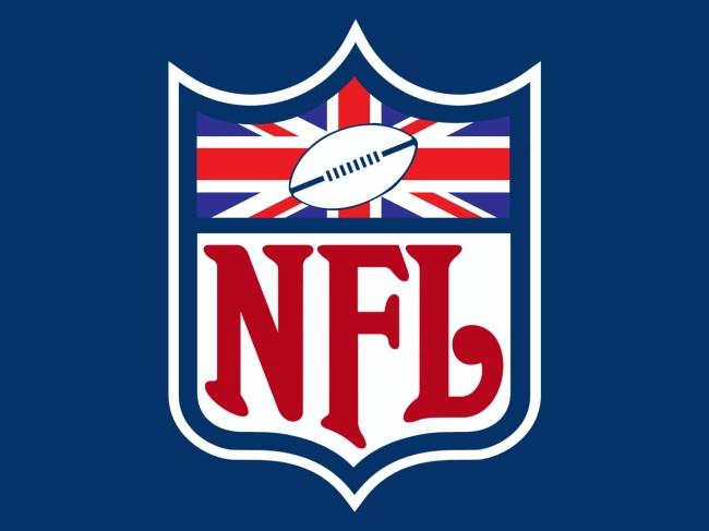 NFL_Logo_Union_Jack