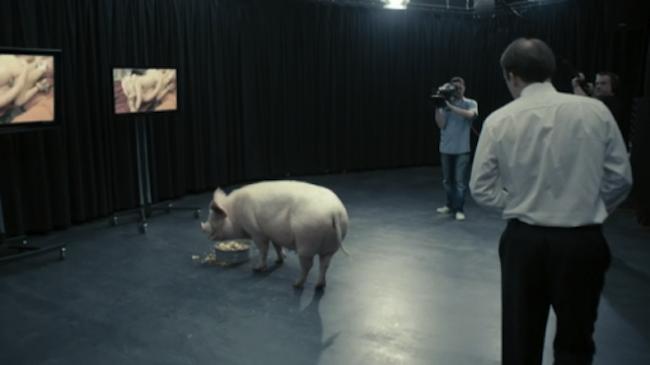 black-mirror-national-anthem-prime-minister-pig