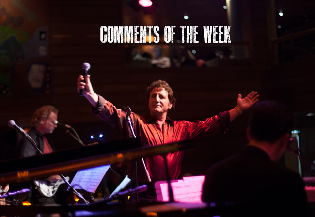 Frank-Stallone-Comments-of-the-Week