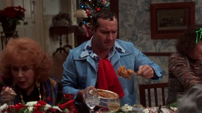 Uncle Eddie Christmas Vacation.Christmas Vacation 20 Things You May Not Know About The