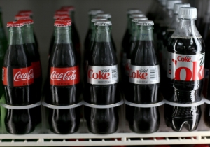 Big Soda Has Been Caught Paying Nutritionists To Speak Out Against Soda Tax, Surprising Literally No One