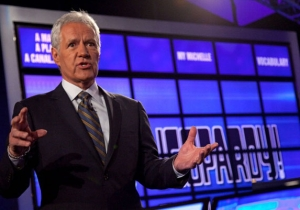 These Unintentionally Funny 'Jeopardy' Contestants Will Make You Think You're Watching 'SNL'