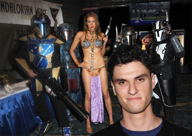 Josh-Trank-Leia-Lady