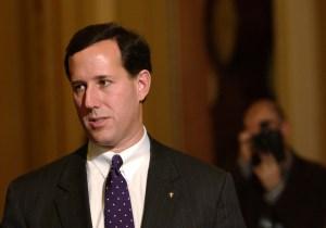 Rick Santorum Ends His Presidential Bid After Accusing Fox News Of Ignoring Him