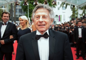Roman Polanski Is Being Sought By Polish Prosecutors Following A New Extradition Request By The US