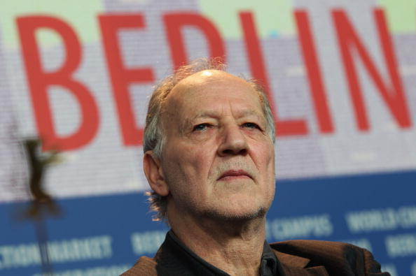 60th Berlin International Film Festival - International Jury - Photocall