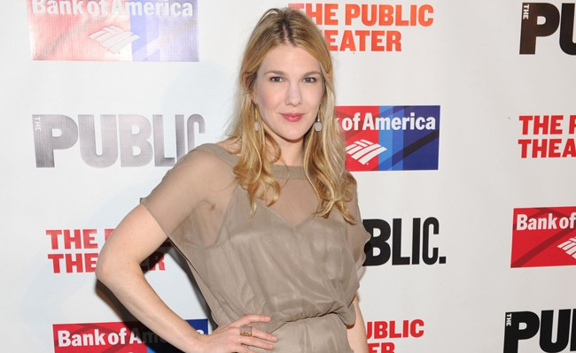 """The Public Theater's Opening Night Of """"Much Ado About Nothing"""" - Arrivals"""