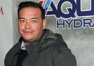 Don't Worry, Jon Gosselin Is A DJ Now
