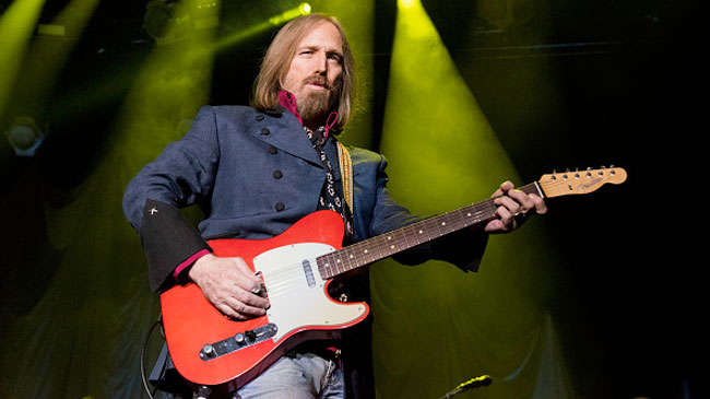 tom-petty-facts