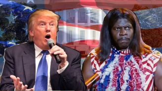 The Many Signs That Mike Judge's 'Idiocracy' Is Upon Us