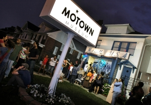 Go Back To Hitsville With These 20 Motown Classics, The Best Of The Era