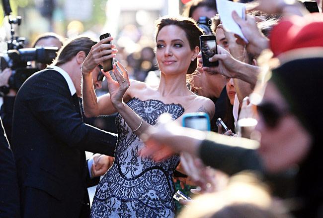 Angelina-Jolie-UnbrokenPremiere