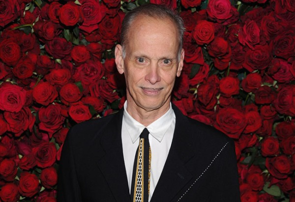 Not unlike the movies of John Waters