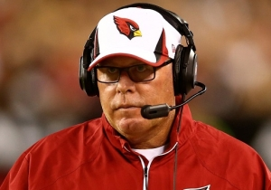 Bruce Arians Thinks That Moms Are Out To Destroy Football