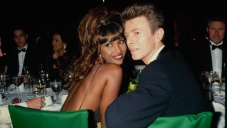 The Craziest Rumors About David Bowie's Sex Life, Ranked