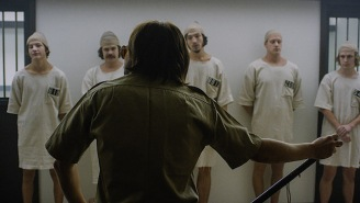 Sundance's 'The Stanford Prison Experiment' Will Make You Question Your Own Humanity