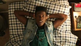 In Which We Try To Decide If We Like 'Dope,' Sundance's Hottest Movie