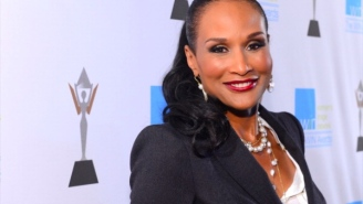 Beverly Johnson's Former Manager Claims Johnson And Janice Dickinson Lied About Cosby Accusations