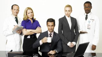 All The Reasons 'Better Off Ted' Should Be The Next Comedy You Binge Watch On Netflix