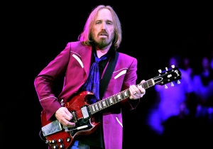 In Honor Of Tom Petty's 66th Birthday, Here's Some Of His Best Deep Cuts