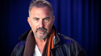 Did Kevin Costner Really Almost Cost Cal Ripken, Jr. The Streak After Sleeping With His Wife?
