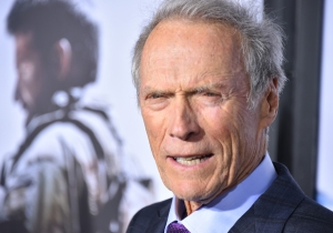 Read Clint Eastwood's Harrowing Account Of The 1951 Plane Crash That Almost Killed Him