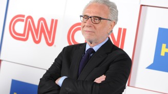 The FBI Allegedly Investigated This Guy's 'Joke' As A Legitimate Threat To CNN