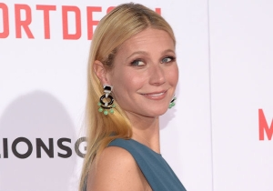 Gwyneth Paltrow And Goop Are Leading The Fight Against Narcissistic Parents