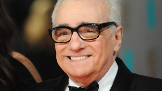 Scorsese, Tarantino, Spike Lee And More Have Called Out The Oscars For Not Airing All The Awards
