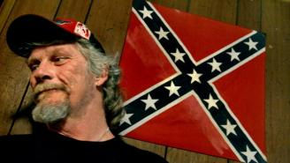 Harrison, Arkansas Continues To Be One Of The Most Racist Towns In America