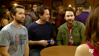 The Most Repeatable Lines From This Week's Five-Star 'Always Sunny'