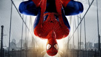 Sony May Be Getting Closer To Finding A 'Spider-Man' Director